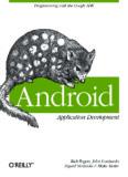 Android Application Development - Mediapiac.com