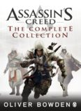 Assassin's Creed _ The Complete Collection
