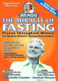 Paul C Bragg the Miracle of Fasting