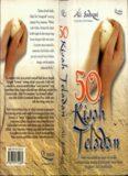 50 Kisah Teladan