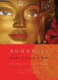 Buddhist Philosophy - Essential Readings - Khamkoo