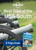 Best South Trips. Chapter from USA's Best Trips, including New Orleans
