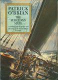 O'Brian Patrick - Aub-Mat 07 - The Surgeon's Mate