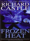 Nikki Heat 4 - Frozen Heat