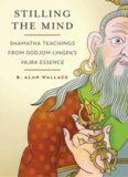 Stilling the Mind: Shamatha Teachings from Dudjom Lingpa's Vajra Essence