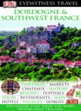Dordogne & Southwest France