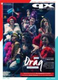 Download PDF Magazine - QX Magazine