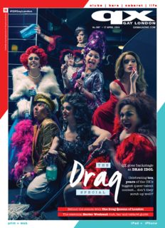 Download PDF Magazine - QX Magazine