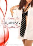 Training the Receptionist