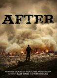 After- Nineteen Stories of Apocalypse and Dystopia