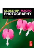 Close-Up and Macro Photography.pdf
