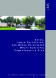 Aston, Lower Chichester, and Upper Chichester Multi-Municipal Comprehensive Plan, Delaware ...
