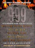 999 New Stories of Horror & Suspense