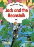 Jack and the Beanstalk (Primary Classic Readers: Level 1)