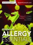 Middletons Allergy Essentials