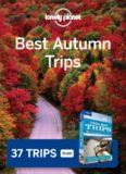 Best Autumn Trips