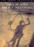 Much Ado about Nothing (Arden Shakespeare: Third Series)