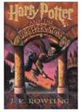 The Complete Harry Potter (Harry Potter and the Sorcerer's Stone; Harry Potter and the Chamber of Secrets; Harry Potter and the Prisoner of Azkaban; Harry Potter and the Goblet of Fire; Harry Potter and the Order of the Phoenix; Harry Potter and the Half-