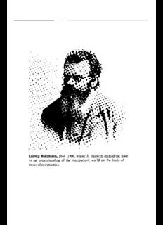 (Huang, Kerson - 1987 - Statistical Mechanics 2Ed (Wiley)(T)(506S).pdf)