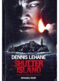 Lehane, Dennis  Shutter Island