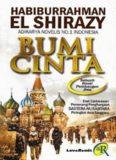 Bumi Cinta Karya Habiburrahman El-Shirazy