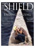 Ending Hazing Ending Hazing