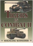 Tigers in Combat, Vol. 1