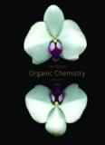 Organic Chemistry, Eighth Edition