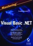 Vb Net-Sybex-Mastering Visual Basic Net
