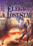 Haydon, Elizabeth - Rhapsody 5 - Elegy For a Lost Star