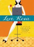 Love, Rosie - Marimarister