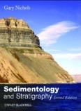 Sedimentology and Stratigraphy by Gary Nichols