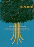 Thacher Magazine Fall 2009 (4.2 MB) - The Thacher School