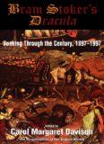 Bram Stoker's Dracula: Sucking Through the Century, 1897-1997