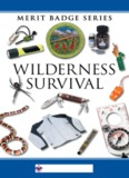 Wilderness Survival Merit Badge Pamphlet 35966.pdf