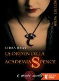 La orden de la Academia Spence - Libba Bray.pdf