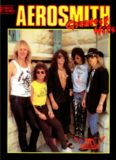 Aerosmith's Greatest Hits (Guitar Recorded Versions) (Guitar Tab Book)