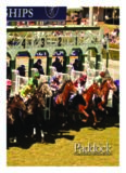 Paddock 2009.v2:*Paddock 2003.9-18.book