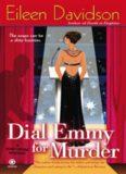 Dial Emmy For Murder A Soap Opera Myste