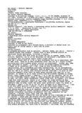 Eve Ensler / VAGININI MONOLOZI BIBLIOTEKA Knjiga 2. Urednik