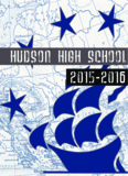 hudson high school 2500 hudson-aurora road hudson, ohio 44236-2389
