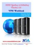 Sikandar CCIE-RS-v5-VPN Workbook.pdf