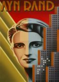 Collected Works of Ayn Rand