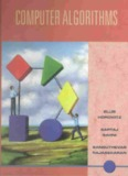 Fundamentals Of Computer Algorithms By Ellis Horowitz