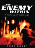The Enemy Within: A History of Espionage