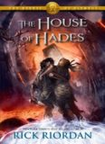 The House of hades(heroes of olympus#4)
