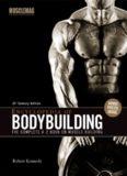 Encyclopedia of Bodybuilding