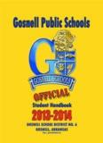 gosnell school district no. 6 gosnell, arkansas