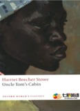 Uncle Tom's Cabin - xiaoma.com