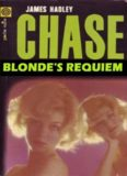 Blonde's Requiem